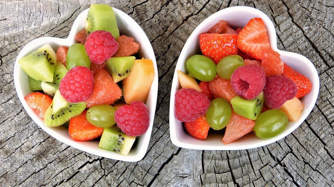 fruit-2305192_1280-min
